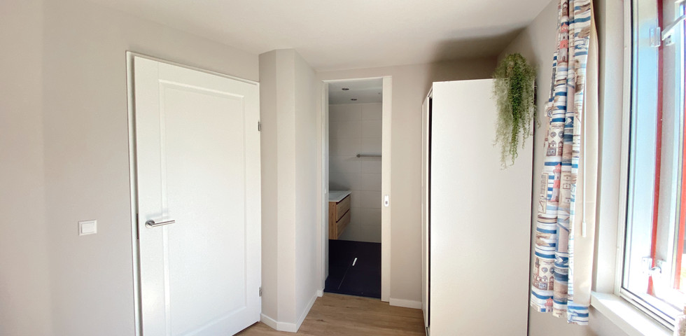 Slaapkamer 1-b.jpeg