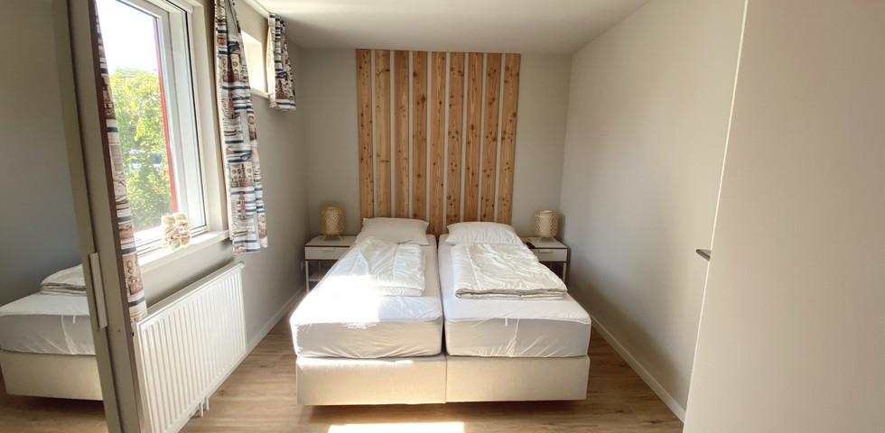 Slaapkamer 1-a.jpeg