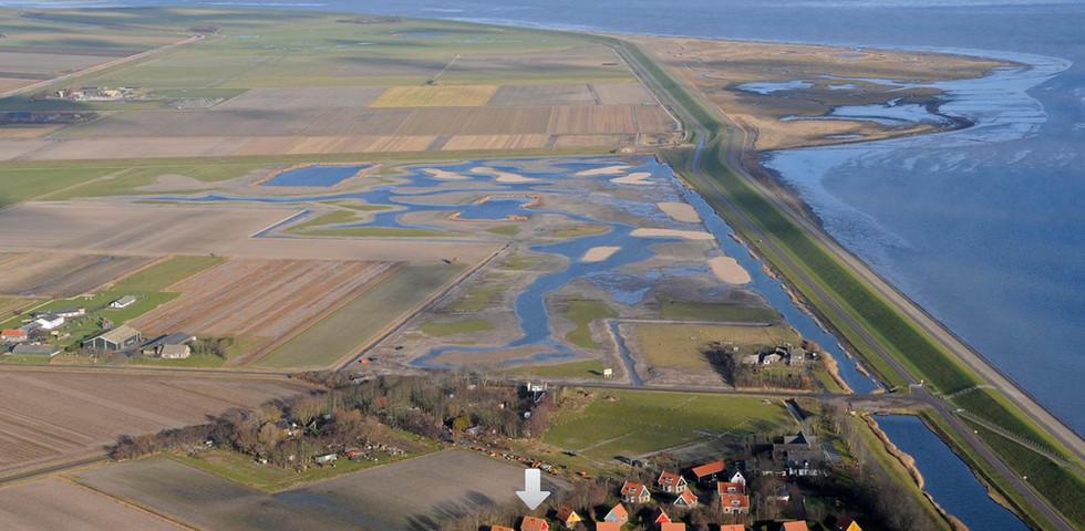 luchtfoto met pijl.jpg