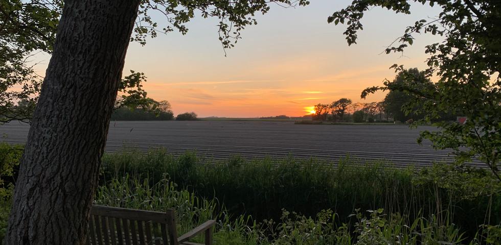 Zonsondergang.jpeg