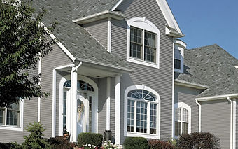 Make a Statement in Your Neighborhood with a New Siding Replaement