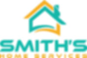 Smith's Niagara's Home Exterior Specialists