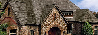 Increase Your Home's Value With An Designer Shingle!
