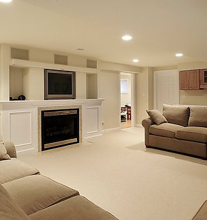 Thinking of Adding an In-Law Suite? Or Remodeling The Family Room? We've Got You Covered Every Step of The Way