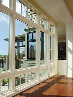Save Money On Your Energy Bill & Let More Light into Your Home with New Windows