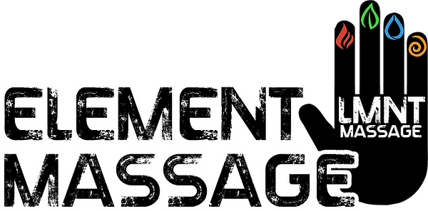 Element Massage