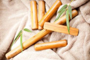 BambooMassage.jpg