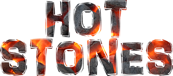 Hot Stone.png