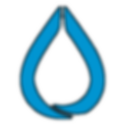 Water Massage