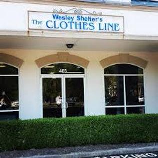 clothes line.jpeg