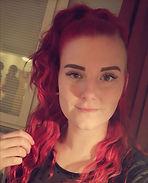 Sara Henriksson.jpg
