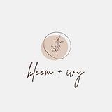 bloom + ivy.png