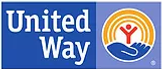 united Way.webp