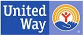 united Way.webp
