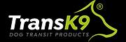 Trans K9 logo.png