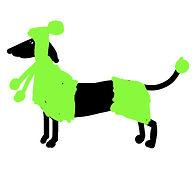 cheshire dog walkers.jpg