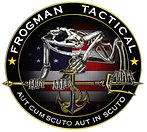Frogman-Tactical-Logo-by-Jason-SMALL-MEDIUM.png