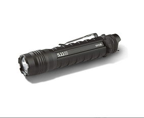 5.11 Rapid L2 Tactical Flashlight.png