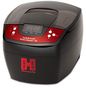 Hornady Ultra Sonic Cleaner.png