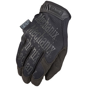 Mechanix Wear Tactical Gloves.jpg