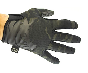 PIG Full Dexterity Tactical (FDT) Gloves