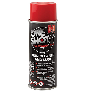 Hornady One Shot Gun Cleaner.png
