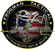 Frogman-Tactical-Logo-by-Jason-SMALL-MED