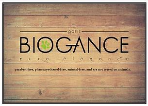 BIOGANCE_WD.jpg