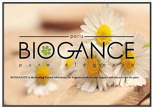 BIOGANCE_FW.jpg