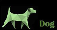 dog-biogreen.jpg