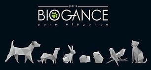 biogance3.jpg