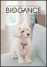 BIOGANCE_DOG01.jpg
