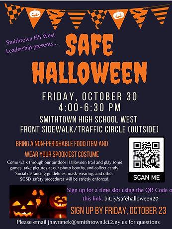 safe halloween 2020.jpg