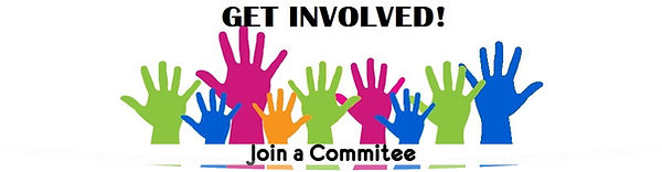 committee (1).jpg