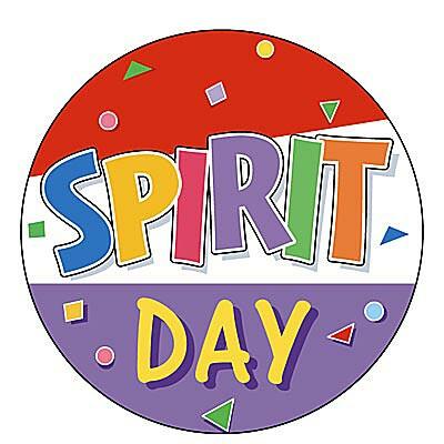 spirit-day