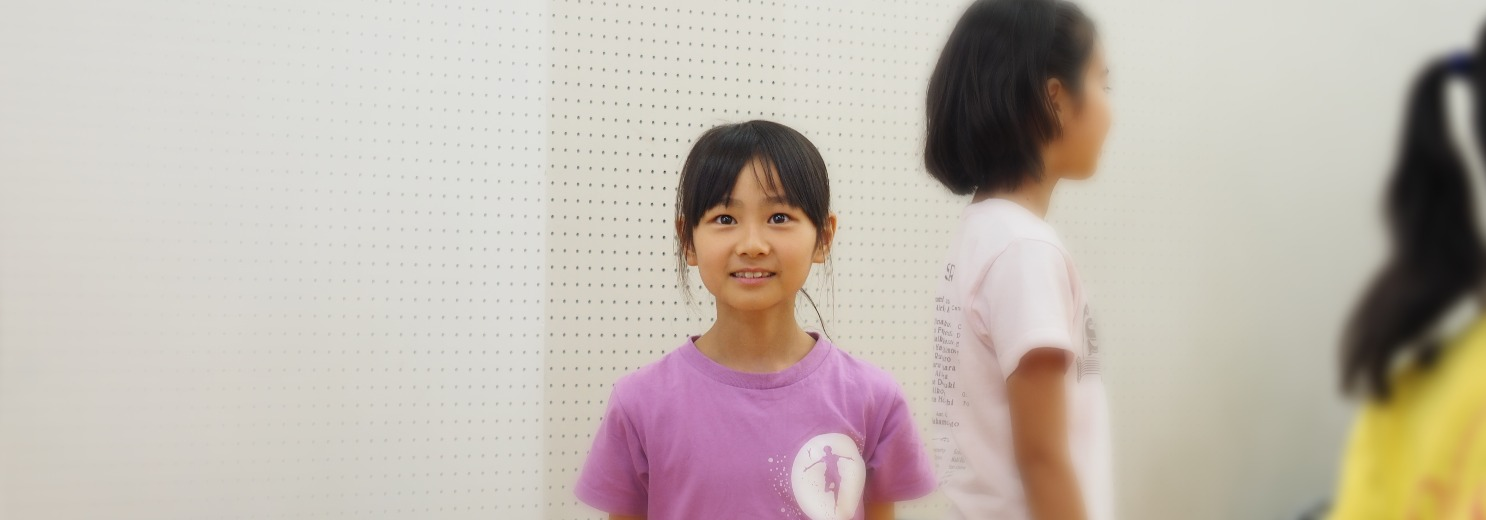 PB081880_edited.jpg
