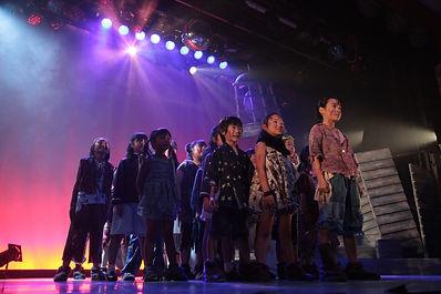 ユニークユニオンミュージカルキッズ キッズミュージカル 子どもミュージカルスクール 東京 ダンス 舞台 教育 ユニユニ ゆにゆに 吉祥寺 スターコース オーディションに合格したいなら 習い事 子供 武蔵野市 スコア! ユニユニミュージカルキッズ 情操教育 教育