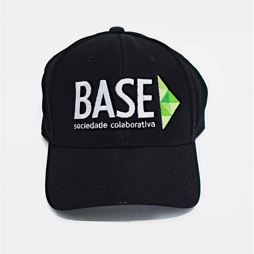 Boné Base