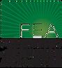 FEA_LogoWEB_edited.png