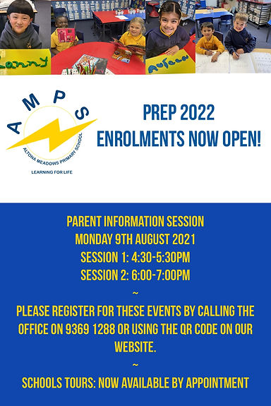 Information night Prep 2021.JPG
