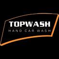 topwash.png