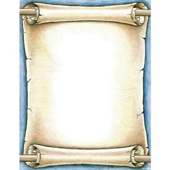 scroll.jpg