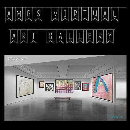 AMPS Virtual Gallery.JPG