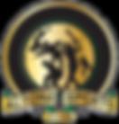 altona-sports-club-logo.png
