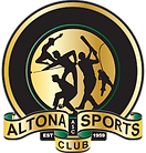 altona-sports-club-logo.png