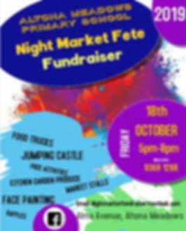 Night Market.jpeg