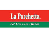 La Porchetta.jpg