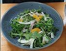Fennel and Orange Salad.jpg