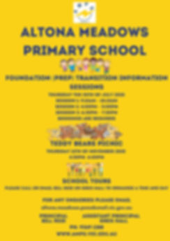 PREP TRANSITION 2021 Yellow Poster.jpg