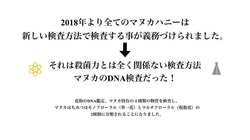 apbeeマヌカハニーリリース_2019.004.jpeg